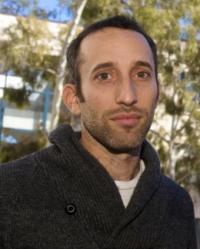 Michael Gurven, University of California - Santa Barbara