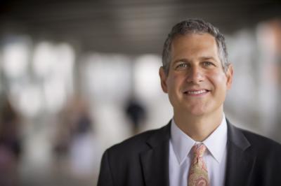 Ethan Basch, University of North Carolina