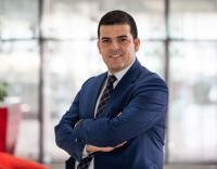 Dr. Hamdi Mbarek