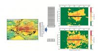 Assessing Regional Earthquake Risk and Hazards in the Age of Exascale 2