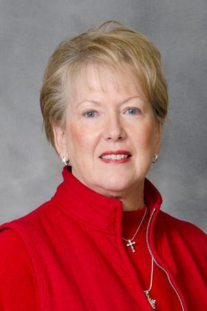 Marilyn Rantz, University of Missouri-Columbia