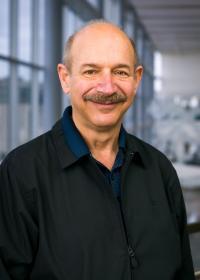 Bruce Beutler, M.D.