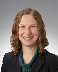 Alison Culyba, M.D., Ph.D., M.P.H.