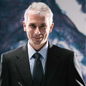Dr. Richard Plemper