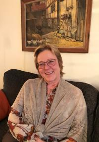 Louise von Essen