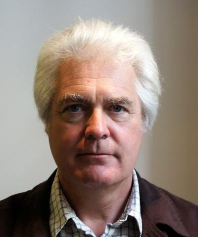 Professor John Shepherd, National Oceanography Centre Southampton (UK)