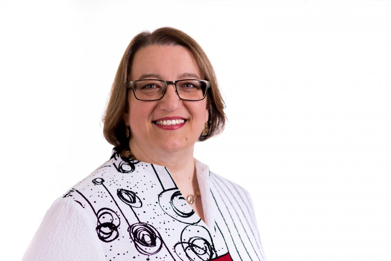 Elizabeth Saewyc