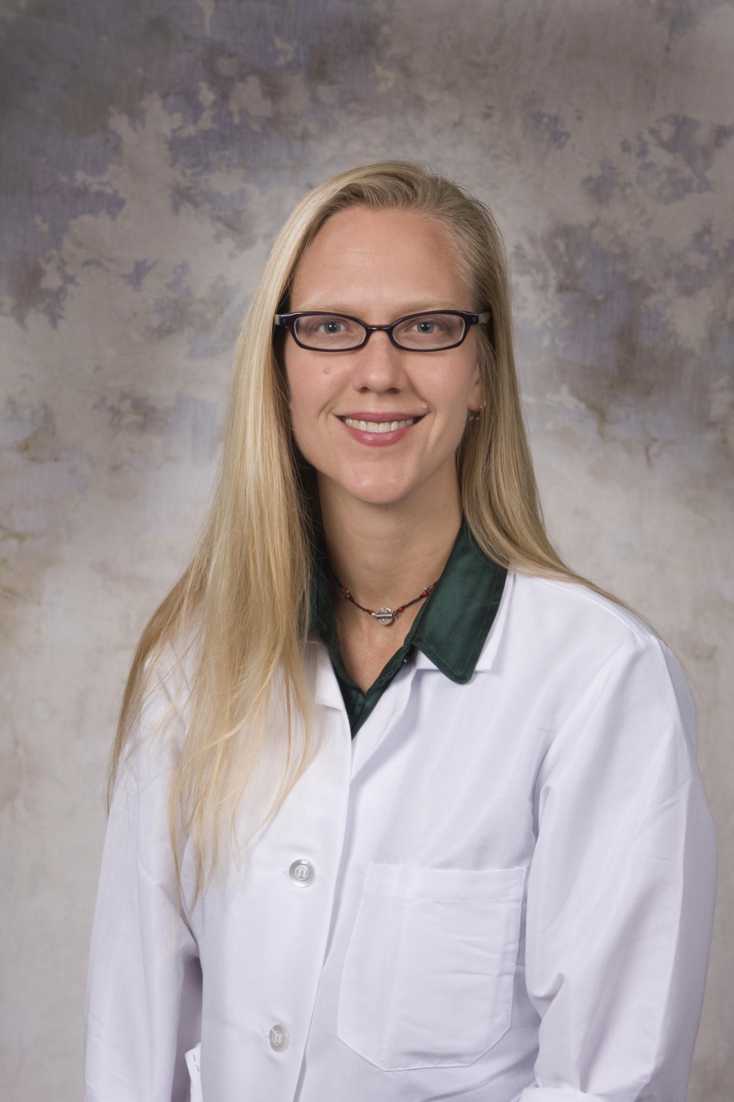 Tanya L. Zakrison, M.D.,  University of Miami Miller School of Medicine