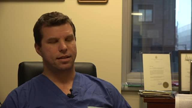 UHN Study Findings Changes Landscape for Lung Transplant Surgeries