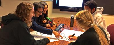 AAU Undergraduate STEM Education Initiative