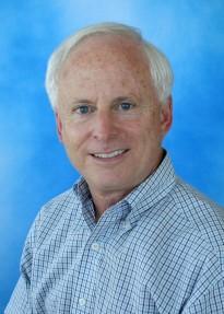 Dan Cherkin, Group Health Research Institute