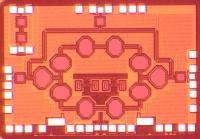 Breakthrough Millimeter-wave Circulator IC