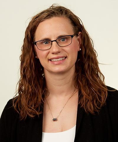 Anne Heyen