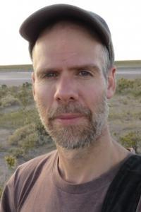 Ben Evans, McMaster University