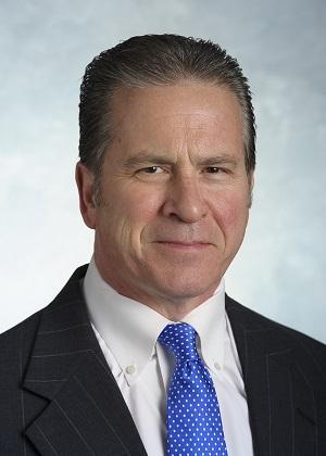 Julian E. Bailes, MD, Society of Nuclear Medicine