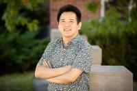 Ray Ming, University of Illinois at Urbana-Champaign
