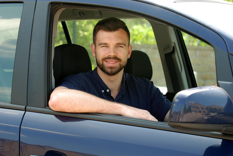 No Green Light for Traffic Light App Following Expert Evaluation