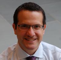 Aaron Carroll, Regenstrief Institute