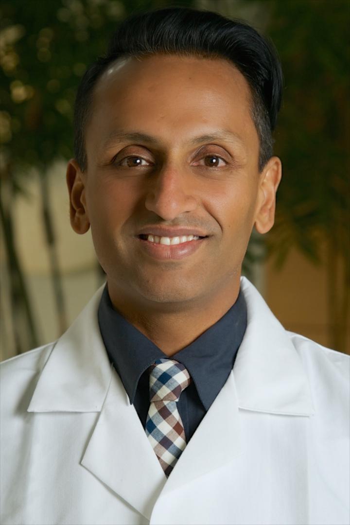 Venneti,  University of Michigan Health System