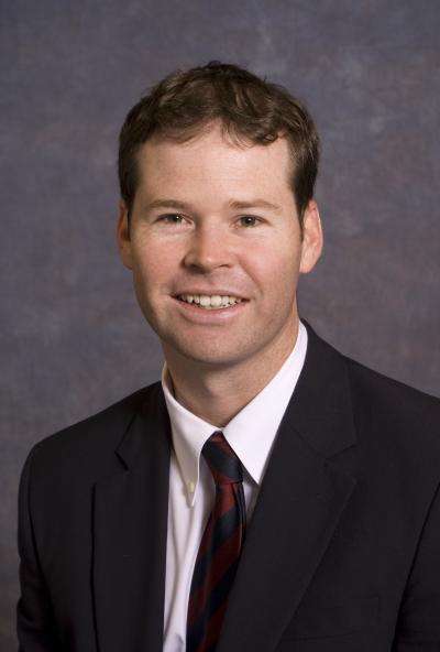 Thomas J. Galloway, Fox Chase Cancer Center