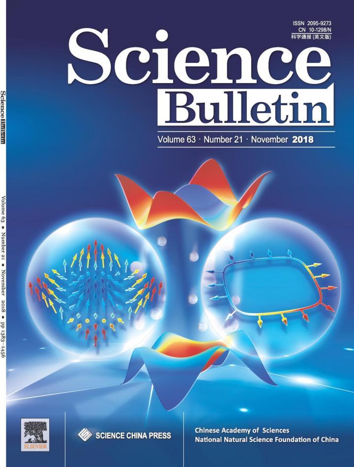 PKU Physicists Bridge the Equilibrium Topological Phases and Non-Equilibrium Quantum Dynamics