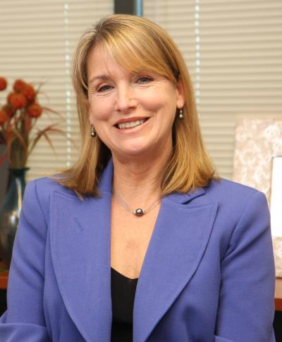 Melinda Sothern, Louisiana State University Health Sciences Center