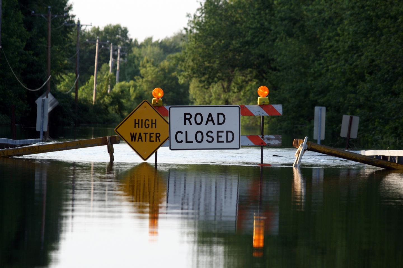 Flooding_Adaptation1copy