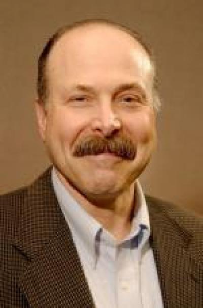 David Awschalom, University of California -- Santa Barbara