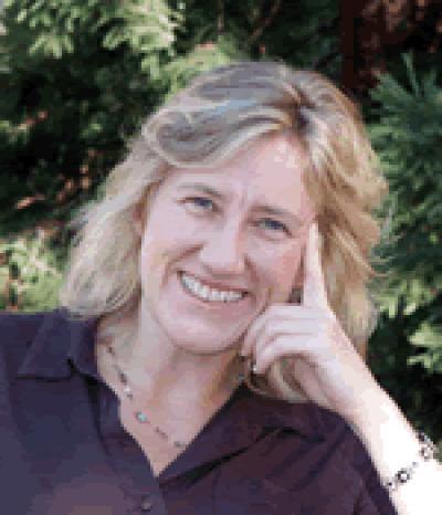 Emmanuelle Passegué, PhD, University of California - San Francisco