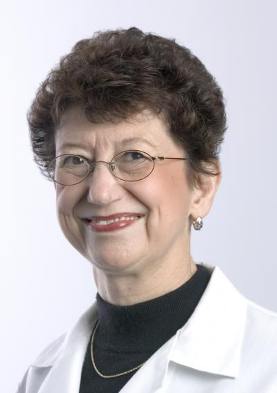 Janet Osuch, Michigan State University