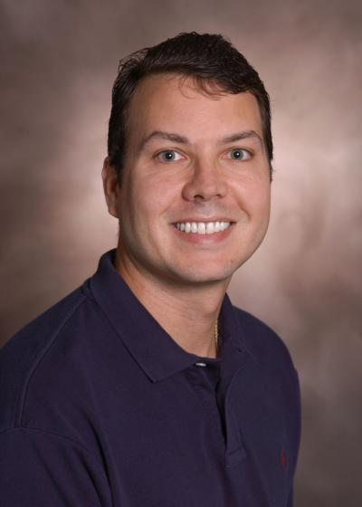 John Chaput, Arizona State University