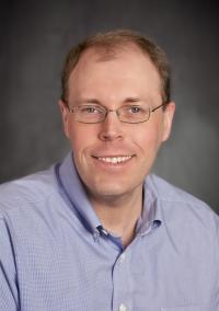 Jon Menard, DOE/Princeton Plasma Physics Laboratory