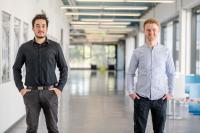 Bochum IT researchers