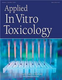 <em>Applied in Vitro Toxicology</em>