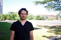 Fabio Ercoli, Estonian Research Council
