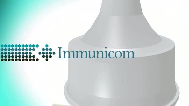 Immunopheresis™ Treatment Overview