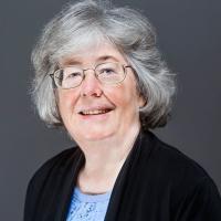 Ann E. Elsner