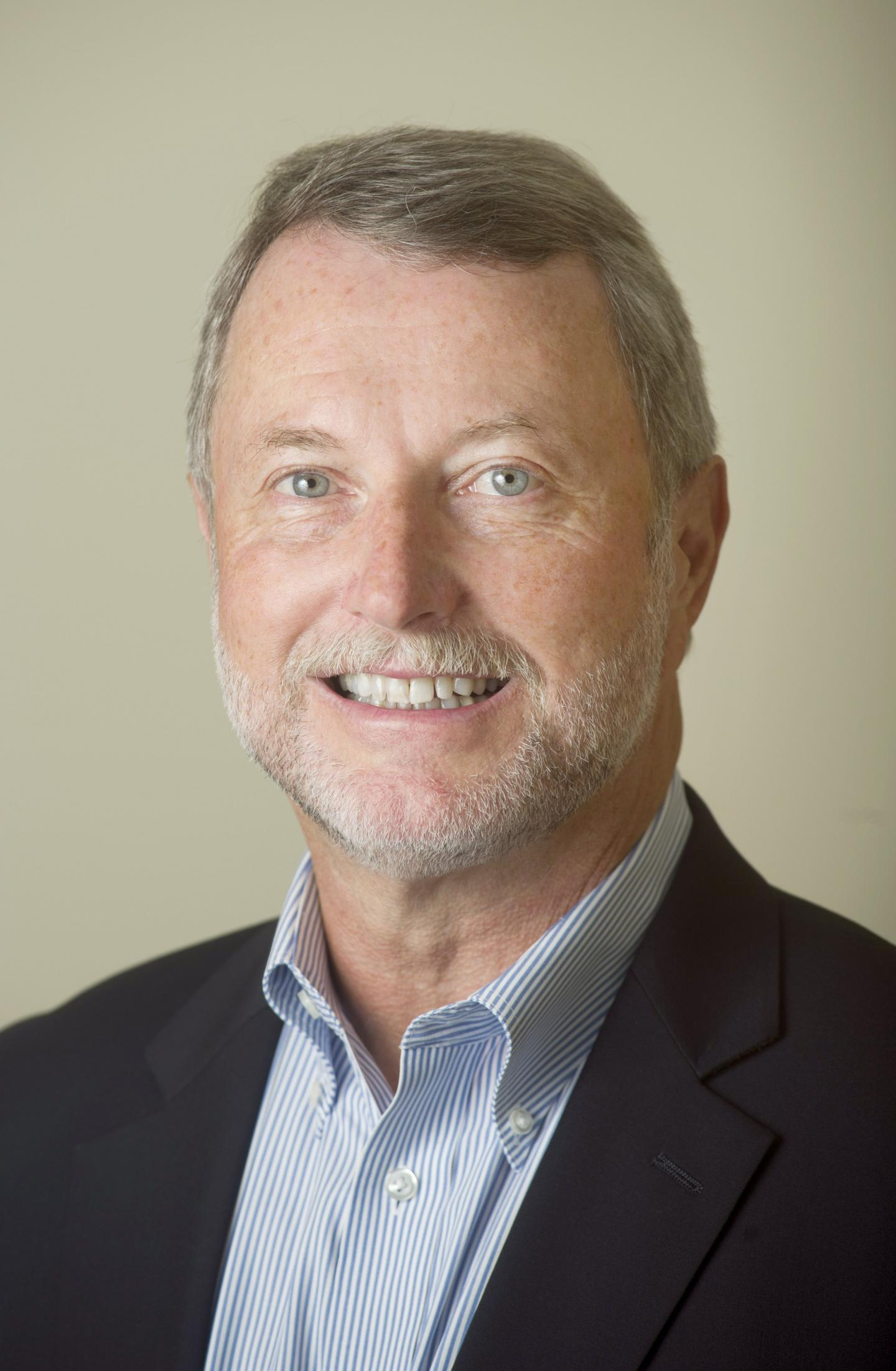 David Amaral, University of California - Davis Health System