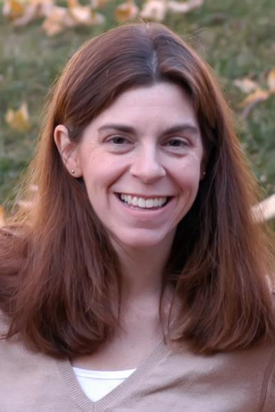 Amanda J. Rose, University of Missouri-Columbia