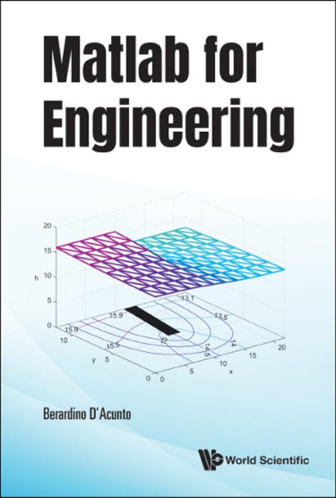 Matlab for Engineering