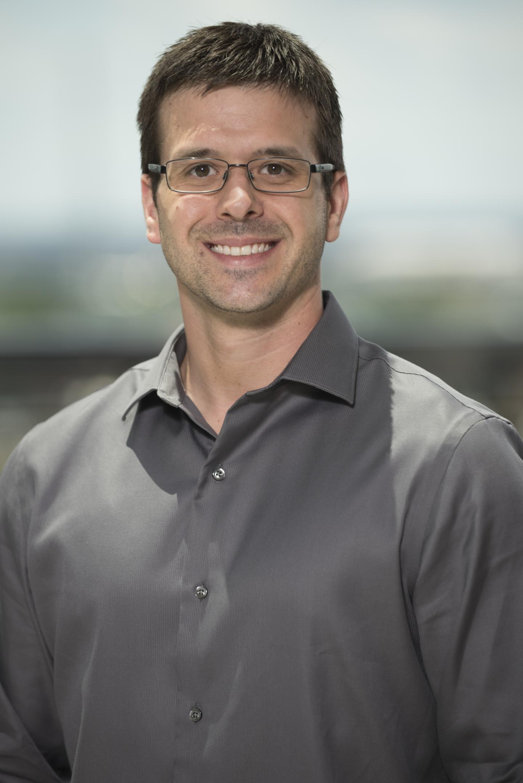 James S. Novak, Ph.D., Children's National Health System