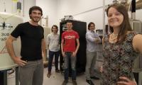 University of Sydney Researchers