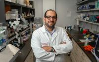 Josh Neman, PhD