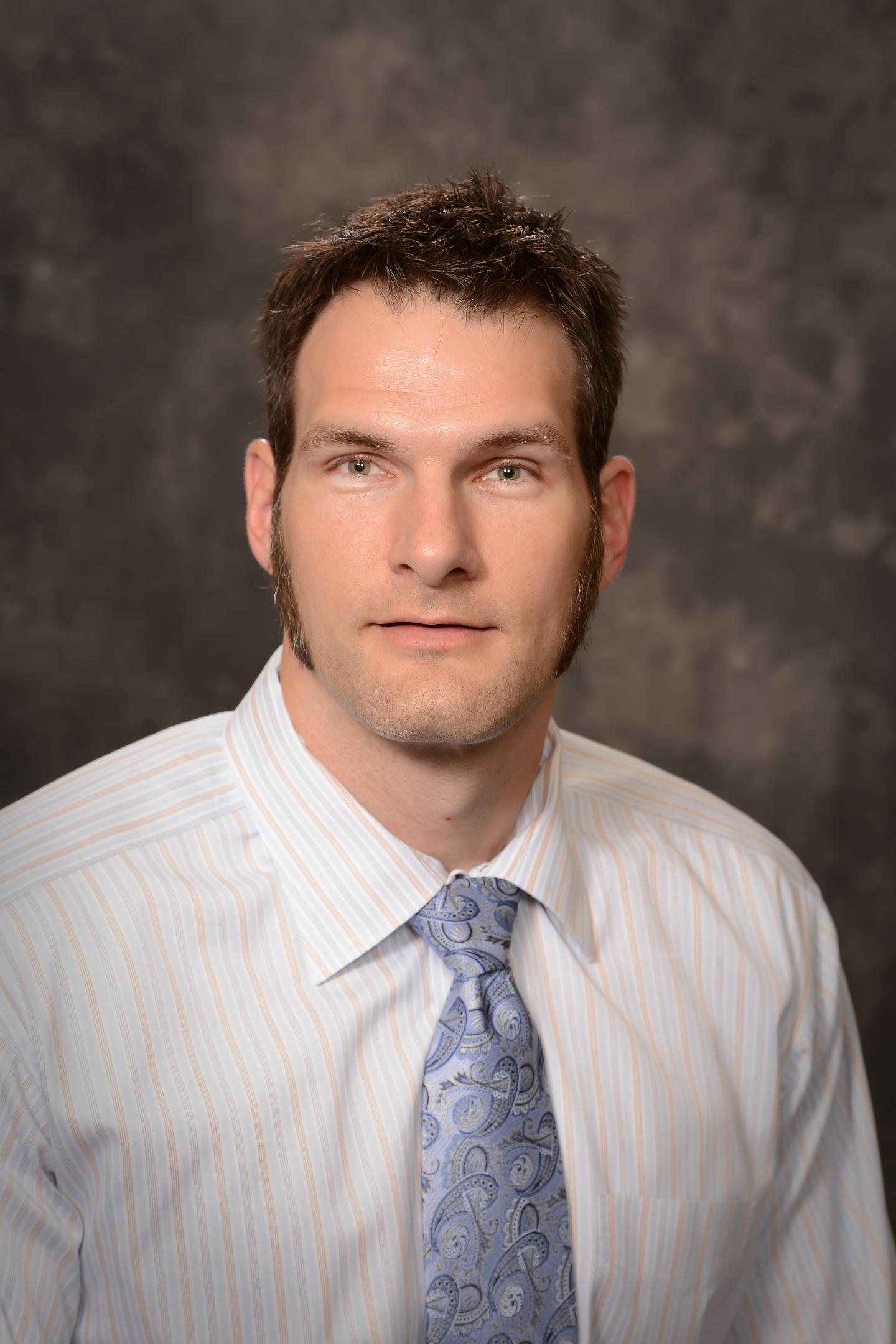 Dr. Jaime C. Grunlan