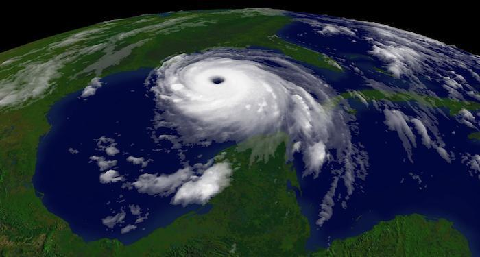 How Has Society Adapted to Hurricanes?