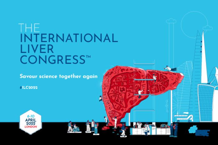 International Liver Congress™ 2022