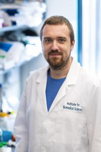 Dr. Mart Toots