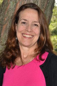 Lori Popejoy, University of Missouri-Columbia