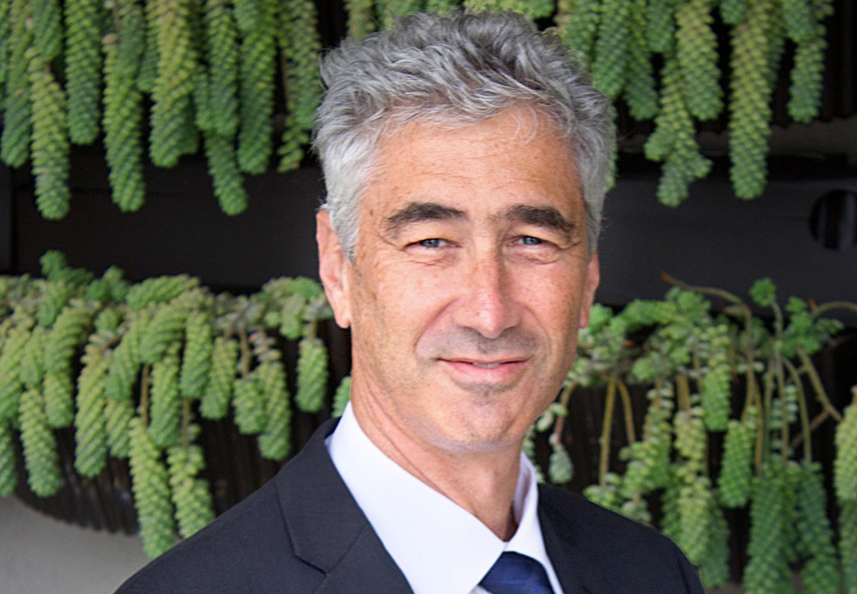 Matthew J. Budoff, M.D., LA BioMed