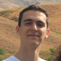 Stepan Nersisyan